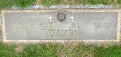 Alexander J. Johnson