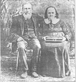Rev Samuel Beene