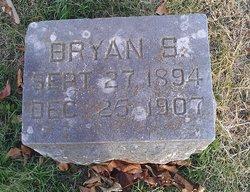 Bryan Shivel Barnhart