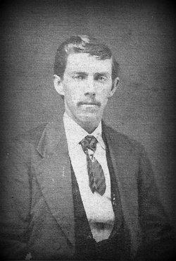 Gaston Winfield Cromwell