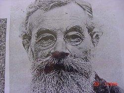 Charles Wells Banks