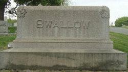Rebecca Louisa <i>Robins</i> Swallow