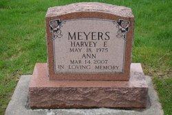 Annabel <i>Estus</i> Meyers