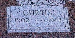 William Curtis Fryman