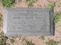 Hattie Austin <i>Day</i> Anstess