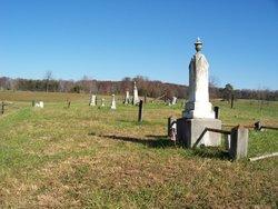Dawson-Gray Cemetery