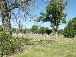 Reese Cemetery