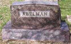 Christian Abelman