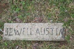 Jewell Austin