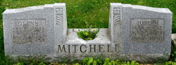 Richard Glenn Mitchell