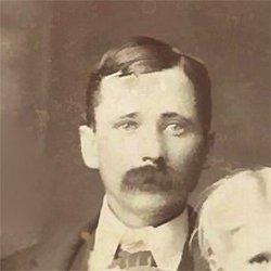 Amos Monroe Roe Garriott