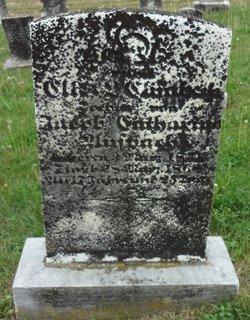 Alice L. Anspach