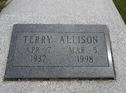 Terry L. Allison