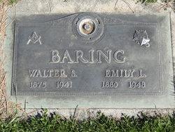 Emily L. Baring