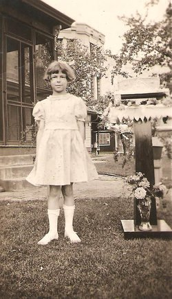 Mary Ann <i>Schneider</i> O'Toole