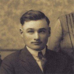 Charles Lloyd Garriott