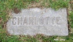 Charlotte Acken
