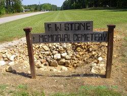 Mavis <i>Stone</i> Batts