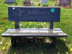 Joseph Mahoney