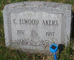C. Elwood Akers