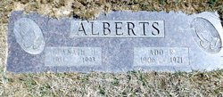 Ado Ralph Alberts