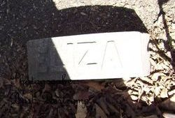 Eliza Grace <i>Whittemore</i> Draper