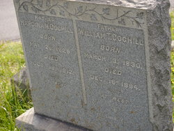 William T. Coghill