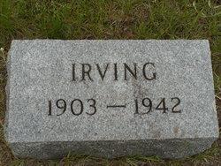 Dudley Irving Gilbert