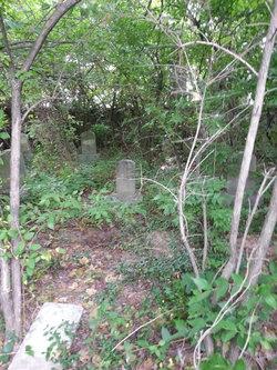 Burtt Cemetery