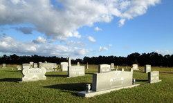 Massengill Cemetery