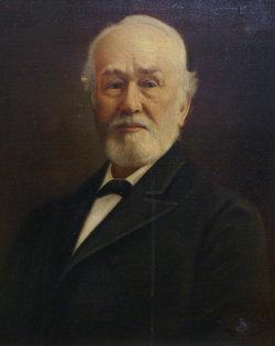 John Welles Hollenback