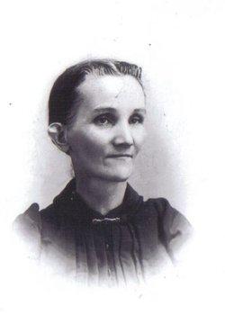 Mary E <i>Stillians</i> Clay