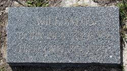 William Francis Neagle