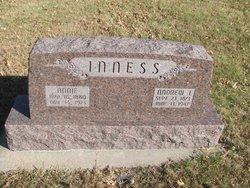 Annie Inness