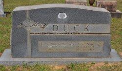James H. Duck