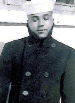 Leon W. Adams