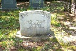 James O. Coleman