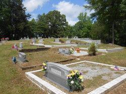 Dutton Hill Cemetery