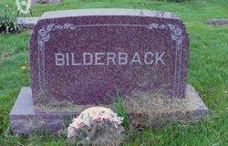 C. Elmer Bilderback