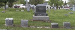 Florence Ida <i>Wolcott</i> Alton