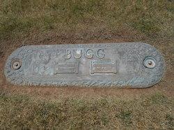 Almur Henry Bugg