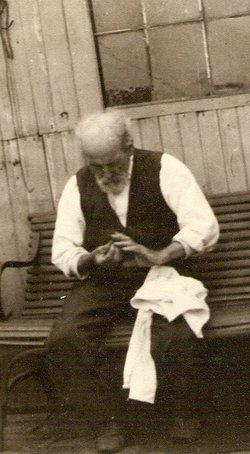 Martin F. Deutschmann