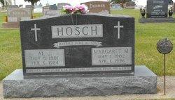 Al Hosch