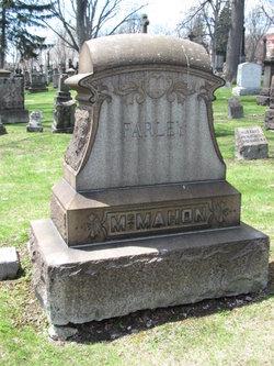 William Joseph Farley