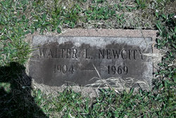 Walter Leonard <i>Hitchcock</i> Newcity