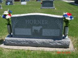 Frank Horner