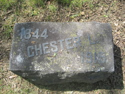 Chester L Seeley