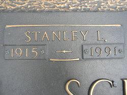 Stanley L. Schiffner