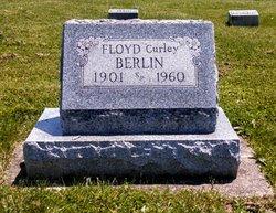 Floyd Lee Berlin