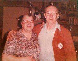 Mrs Jeannette Carroll Jean <i>Osgood</i> Babbitt